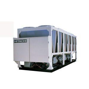 ATUZ-300×300