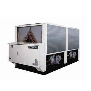 AUZ-300x300