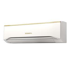Cooling-ASGA-18-24-3036-300×300