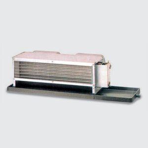 Fan-Coil-RF-300x300