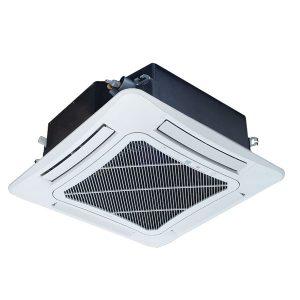 Fan-Coil-XDB-T-300×300