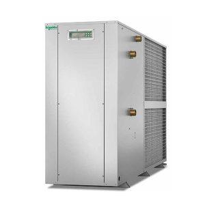 LRAC-300x300