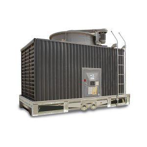 SKB-300×300