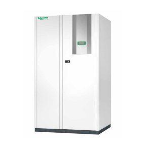 TDAV-300x300