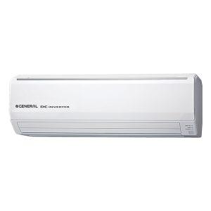 Inverter-ASGS-300×300