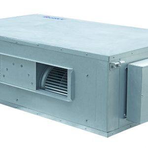 GFH-T3-300×300